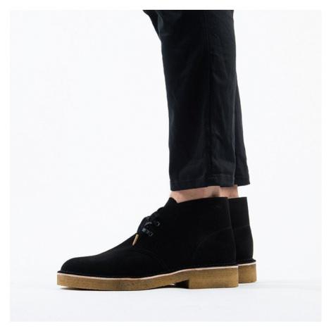 Buty Clarks Originals Desert Boot221 26155855