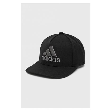 Adidas Performance - Czapka