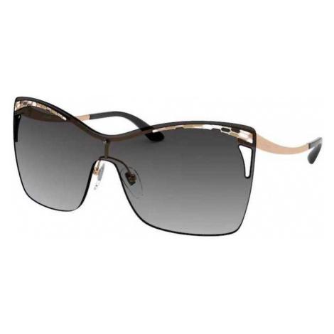 Sunglasses BV6138 20148G Bvlgari