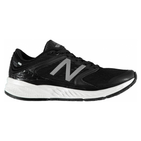 New Balance Fresh Foam 1080 v8 B Ladies Running Shoes