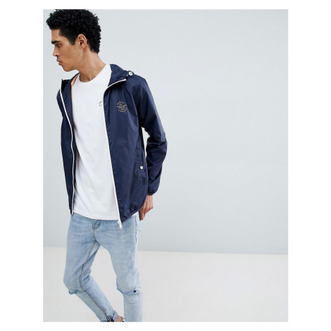 Jack & Jones Originals Lightweight Windbreaker
