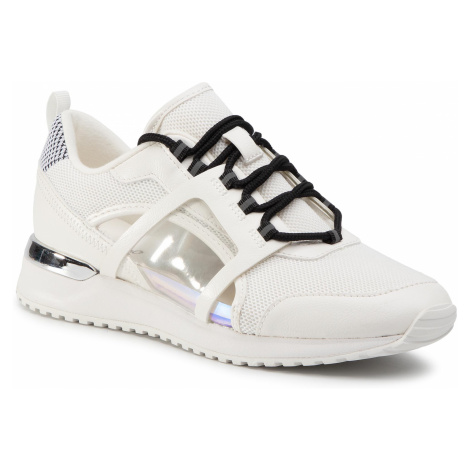 Sneakersy ALDO - Saracen 15512956 965