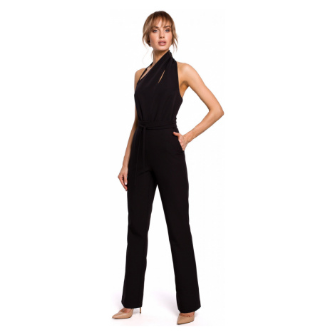 Made Of Emotion Woman's Jumpsuit M502