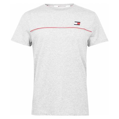 Tommy Sport Flag Pack T-Shirt Tommy Hilfiger