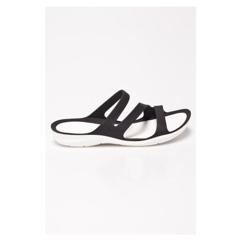 Crocs - 203998.BLACK