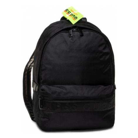 Guess Plecak Dan (NYLON) HMDNNY P0205 Czarny