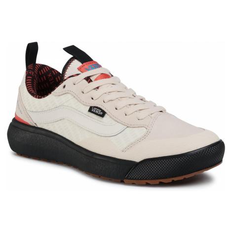 Sneakersy VANS - Ultrarange Exo Go GORE-TEX VN0A4UH523G1 (Gore-Tex)Trtldovemrshmlw