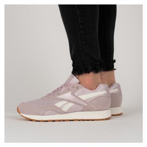 Buty damskie sneakersy Reebok Rapide CN7503