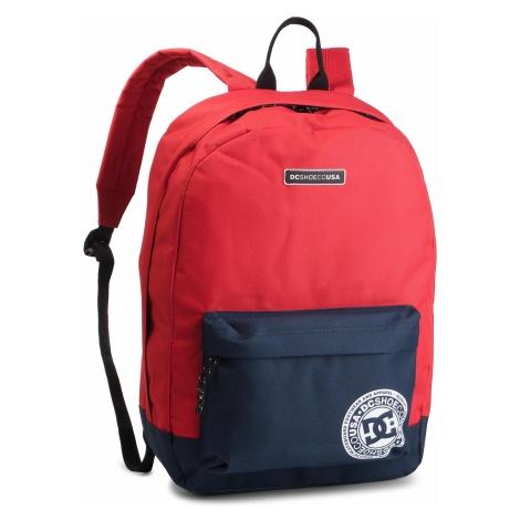 Plecak DC - EDYBP03179-RQR0 RQR0