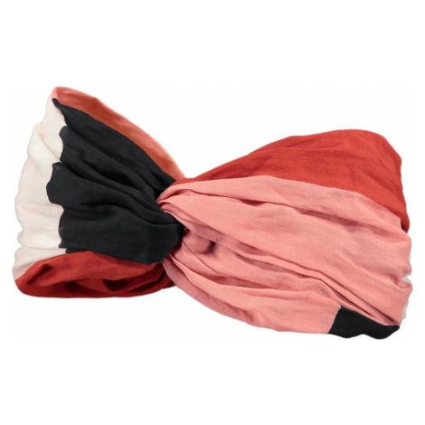 headband Barts EASY HEADBAND Dusty Pink