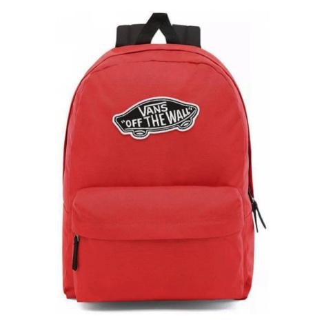 Plecak Vans Realm Backpack VN0A3UI64QT