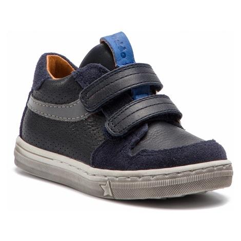 Sneakersy FRODDO - G2130170 M Dark Blue
