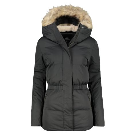 Women's winter jacket RIP CURL ANTI SERIES MISSION
