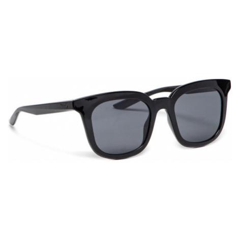 Nike Okulary przeciwsłoneczne My Raid EV1153 001 Czarny