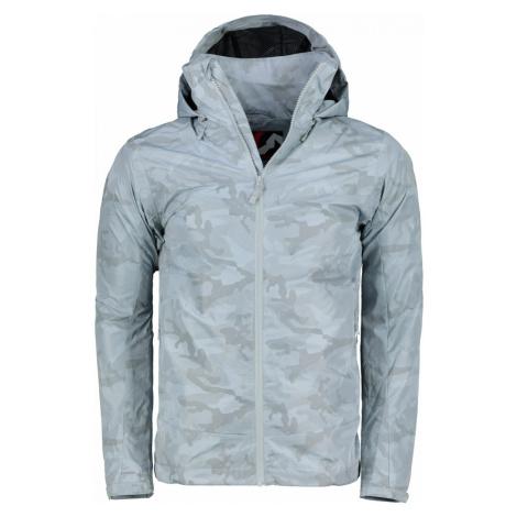 Men's jacket NORTHFINDER EVERENT