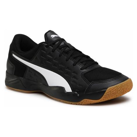 Buty PUMA - Auriz 106148 03 Puma Black/Puma White/Gum