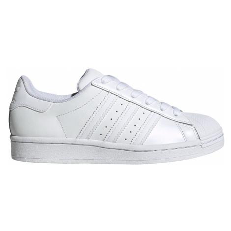 Adidas Superstar Damskie Białe (EF5399)
