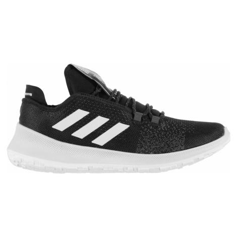 Damskie sportowe obuwie Adidas