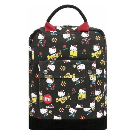 plecak Mi Pac Tote Hello Kitty - Poses