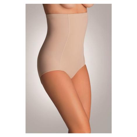 Eldar Woman's Panties Vadis