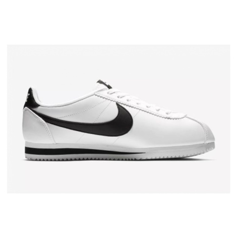 Nike Classic Cortez 807471-101