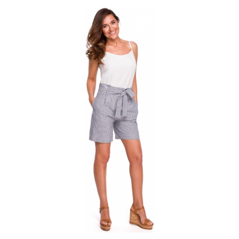 Stylove Woman's Shorts S166