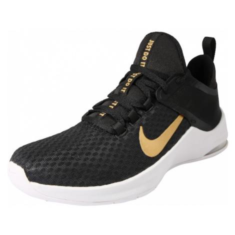 NIKE Buty sportowe 'Nike Air Max Bella TR 2' czarny