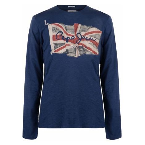 Pepe Jeans Flag T Shirt