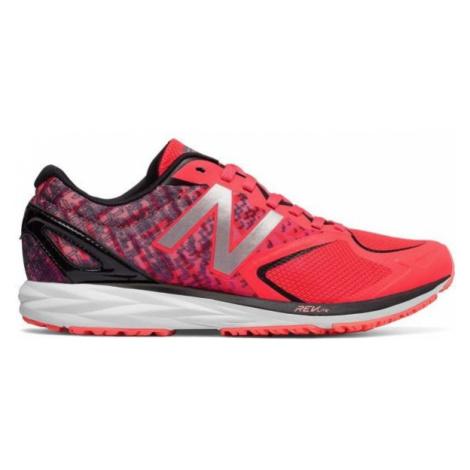 New Balance WSTROLB2 różowy 4.5 - Obuwie do biegania damskie