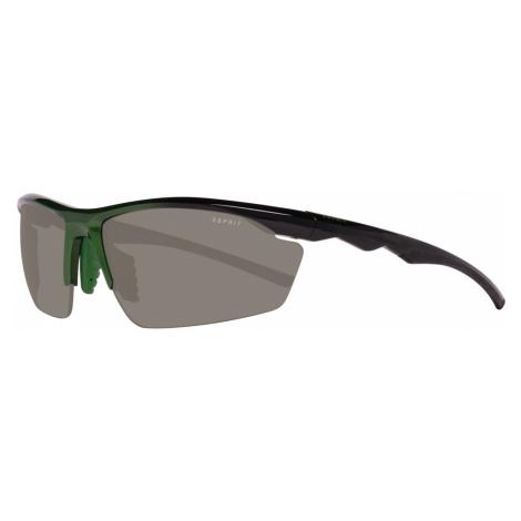 Sunglasses ET19596 547 68 Esprit