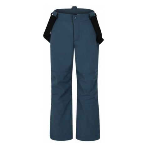 Loap CORKY - Spodnie dziecięce