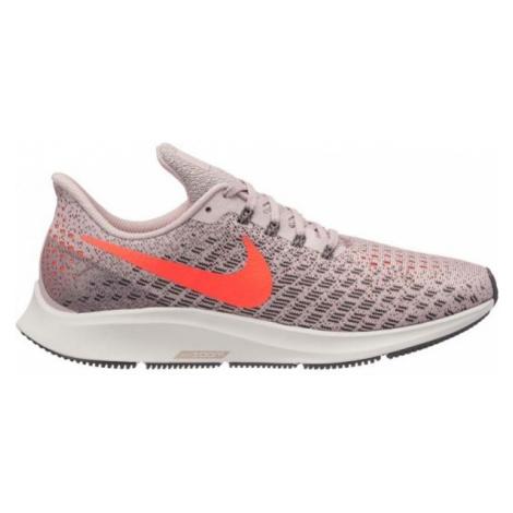 Nike AIR ZOOM PEGASUS 35 - Obuwie do biegania damskie