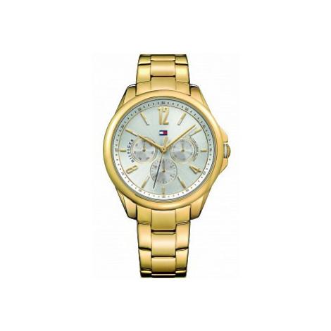 Zegarek damski Tommy Hilfiger 1781833