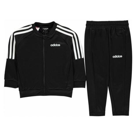Adidas Sereno T/Suit In09