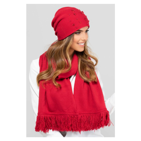 Kamea Woman's Hat K.19.011.21
