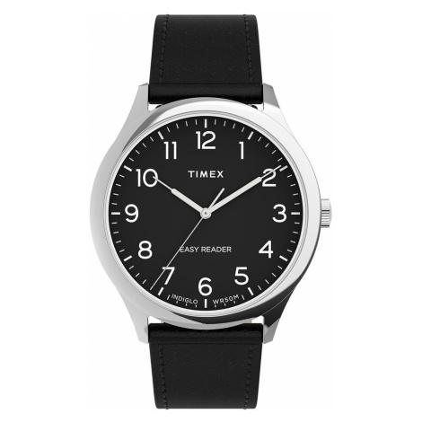 Timex - Zegarek TW2U22300