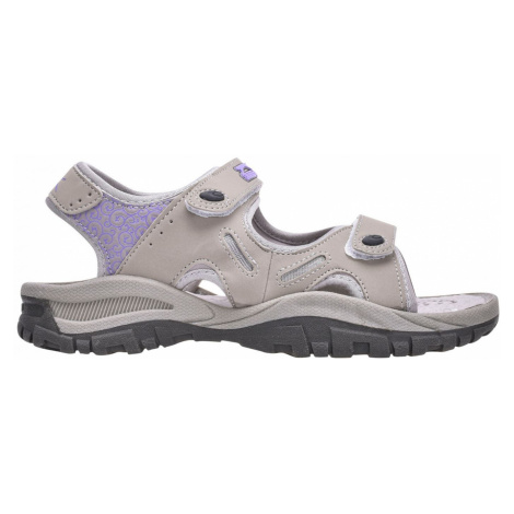 Slazenger Wave Sandals Ladies