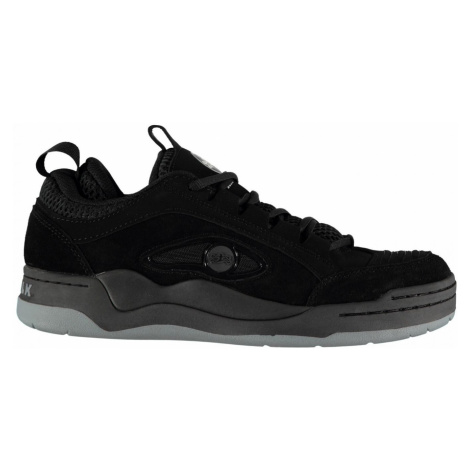 Airwalk Baysixty Trainers Mens