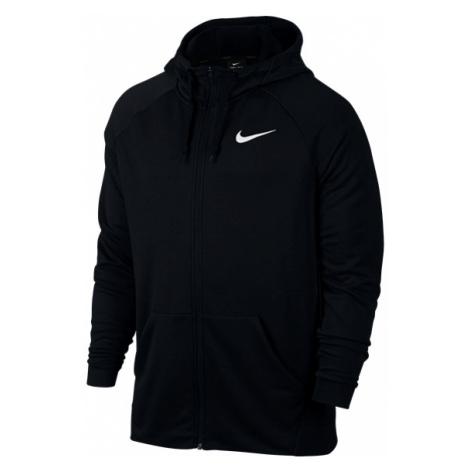 """""""Bluza Nike Dry Hoodie Fleece (860465-010)"""""""