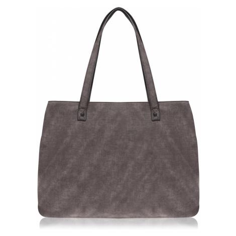 Firetrap Weekender Bag Womens