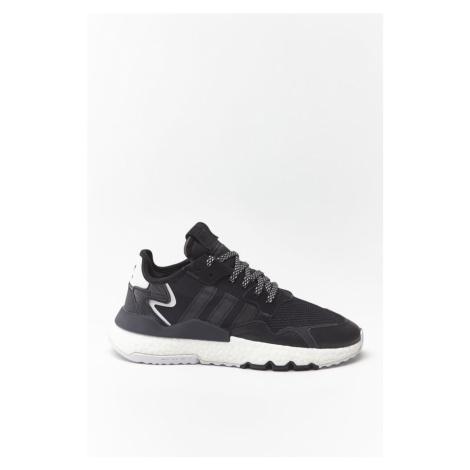 Buty adidas Nite Jogger 254 Core Black/core Black/carbon