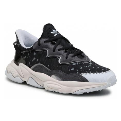 Adidas Buty Ozweego W FX6103 Czarny