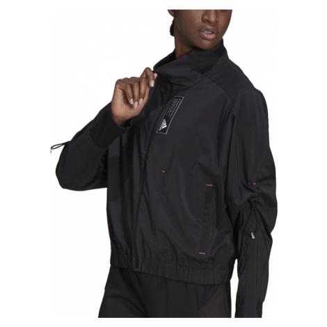 Adidas Sportswear Primeblue Jacket > GL9522