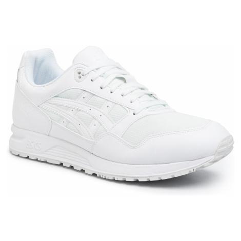 Sneakersy ASICS - Gelsaga 1191A154 White 100
