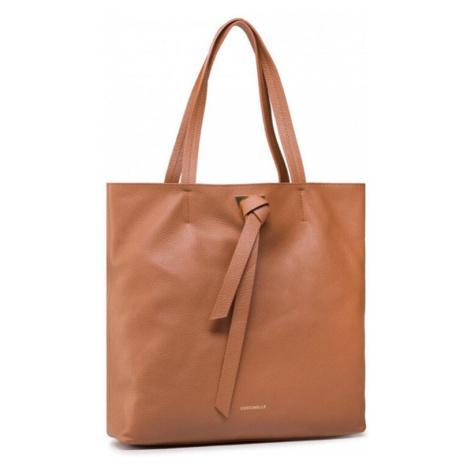 Bag Coccinelle