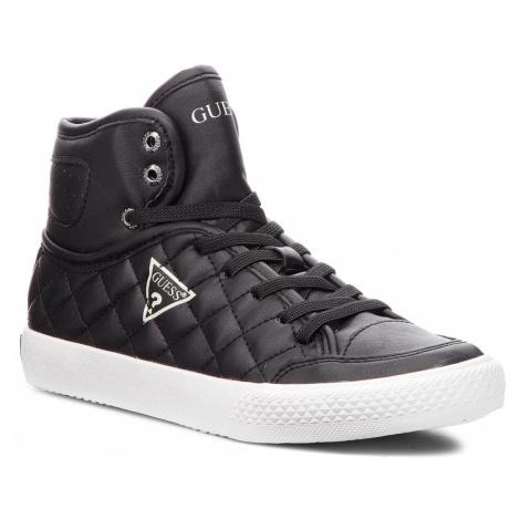 Sneakersy GUESS - FJVNN4 ELE12 001