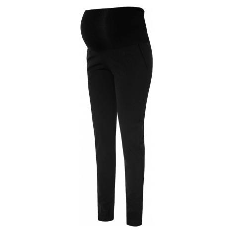 Bebefield Spodnie 'Valencia' czarny