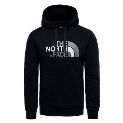 Drew Peak Hoodie The North Face