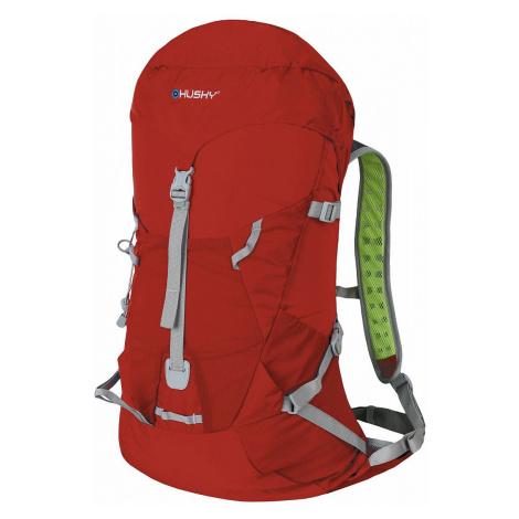 plecak Husky Slight - Red