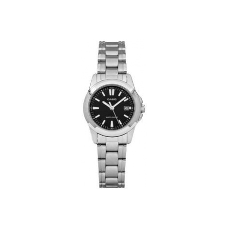 Dámské hodinky Casio LTP-1215A-1A2DF